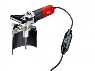 """FLEX wiertarka kątowa na mokro, do otworów nieprzelotowych """"BHW 1549 VR"""""""